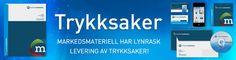 Velkommen til Markedsmateriell - Din totalleverandør av alt innen markedsmateriell rollup, markeds markedsmateriell, roll-up, beachflagg, messevegg, Banner, reklameseil og fasadeseil, messevegger, rollups, roll-ups, beachflagg, beach banner, square beachflagg, Grafisk design over hele Norge-norway -  markedsmateriell.no  banner, reklamebanner, fasadebanner, reklameseil, rollup, roll-up. Printer, Printers