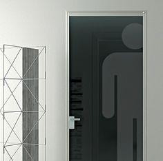 Sehr Tür Folien selbstklebend Möbel & Wohnen Holztür Folien 315353  MT43