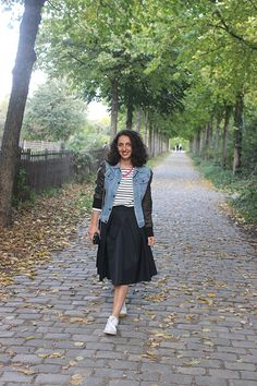 I love DIY blog mode, bon plans et DIY | Blog mode, bons plans, astuces et surtout DIY