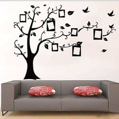photo frames ideas for homes - Google Search