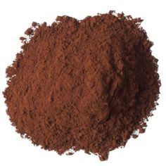 Burnt Sienna Pigment | Sienna Pigment - Earth Pigments. Calcined color with the classic rusty, reddish brown shade. Pigment Type:	Natural Earth and Ocher Country of Origin:	France Composition:	Natural loam CI R102 (77491) Chemical Formula:	SiO2+Al2O3+Fe2O3 Lightfastness:	Permanent to UV Lime/Cement:	Yes Heat Stability:	Color Stable to 330° F