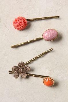 pretty pins