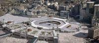 Biaya Paket Umroh Murah Travel Haji Plus Aida Tour