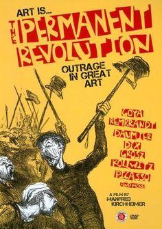 "Cuban movie Poster 4 film/""Marti y GRANMA/""Revolution art.Cuba Political history"