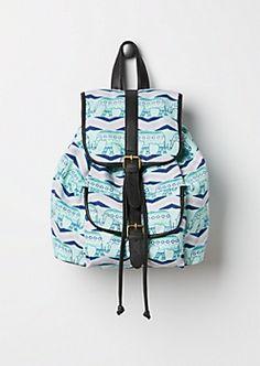 Girls Clutches, Handbags, Crossbody Bags & Wallets   etc!   rue21