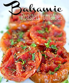 paradicsom zero kalória Side Dish Recipes, Vegetable Recipes, Vegetarian Recipes, Healthy Recipes, Vegetable Soups, Real Food Recipes, Cooking Recipes, Yummy Food, Tapas