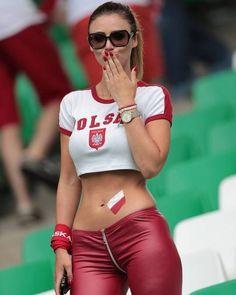 More hot sexy girls at: WebcamFreeGirls . Sexy Outfits, Fit Women, Sexy Women, Russia 2018, Football Girls, Russian Beauty, Soccer Fans, Grid Girls, Wife And Girlfriend
