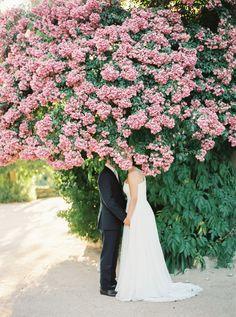 Photography: Brancoprata - brancoprata.com/  Read More: http://www.stylemepretty.com/2014/04/01/romantic-diy-wedding-in-portugal/