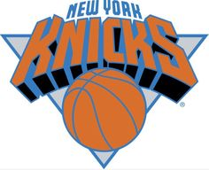 Early Bird Notice! With Phil Jackson on the way out the door you want to stay away from drafting players from the New York Knicks simply because there's no structure or consistently in the organization which in turn will trickle down to the players & the training staff. I am not saying that players on the Knicks inclusive of Carmelo won't do well. All I am saying is that drafting & beting on Knicks players are high risk moves that you should avoid especially with so many other options out…