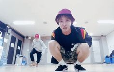 Jimin slide! Can I have this as my phone screen saver please!