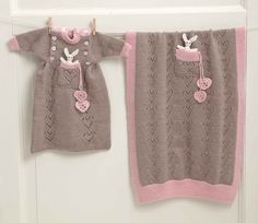 Gratis nedlasting - baby - Viking of Norway Viking Baby, New Hobbies, Baby Knitting, Two Piece Skirt Set, Summer Dresses, Crochet, Skirts, Pattern, Norway