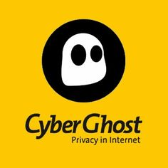 Get Cyberghost VPN 5 Premium Account FREE 1 Year Subscription - I Hate Cracks