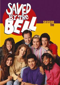 Saved By the Bell - Season Five LION'S GATE ENTERTAINMENT http://www.amazon.com/dp/B0009KQP96/ref=cm_sw_r_pi_dp_Xl1dub1GP81AS