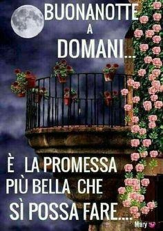 53 Fantastiche Immagini Su Buonanotte Bonjour Buen Dia E Good Morning