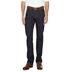 GANT CONNECTICUT COMFORT JASON JEAN -  £90 with FREE UK Delivery #Gant #Jeans #Mens #Fashion