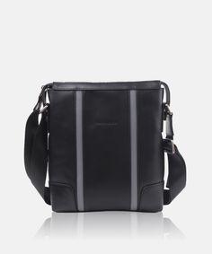 Giorgio Agnelli messenger bag for man. Messenger Bag Men, Leather Bag, Men's Fashion, Bags, Moda Masculina, Handbags, Fashion For Men, Man Fashion, Taschen