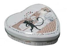 Vans Authentic, Sneakers, Trainers, Women's Sneakers, Sneaker, Women's Athletic Shoes, Shoes Sneakers