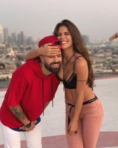 Cute Relationship Goals, Cute Relationships, Shoulder Tattoos For Women, Anime Love Couple, Becky G, Pretty Men, Perfect Woman, Beautiful Gorgeous, Celebs