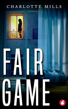 """Ex-Detective Chief Inspector Helen pulls on her boots again in this lesbian mystery. She uses her old police skills to play bodyguard to Lexi and kick over clues. s the incidents keep piling up, Helen starts to wonder if one of her old enemies is behind it all. A sequel to """"Payback"""", this exciting thriller will keep you on your toes. (Pub Date: Aug 2020) Reading Fair, Fair Games, English Book, Film, Book Publishing, Ebook Pdf, Thriller, Audiobooks, Mystery"""