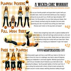 Halloween workout !      #fitness #goodlooking #changebody #bodybulding #workout #practise #healthy #burncalories #healthylifestyle #muscles #fitlife #gym #pilates #fit