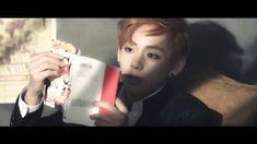 44 Best K-pop video images in 2014 | K pop music, K-pop