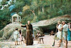 Benedito Calixto - A Gruta de Frei Palácios.jpg