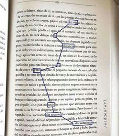 Amor... Verdadero en una pagina