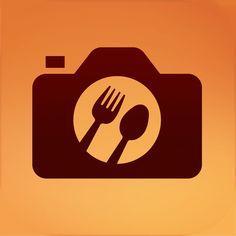 SnapDish料理カメラは料理の写真やレシピを共有して楽しむ、最大手の料理SNS。無料カメラアプリで写真をおいしく加工。料理好きと交流を楽しんだり、作り方・盛りつけ・献立を見つけて、便利に使えます。