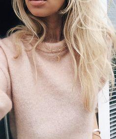 ♥ @AdelineLeeuw