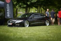 Visit the post for more. Vw Cc, R Vinyl, Vw Passat, Car Car, Cars And Motorcycles, Chevy, Volkswagen, Bike, Wheels