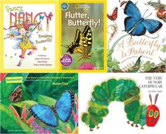 The perfect summer activity for you and your kids, plant a butterfly garden! Check out this great list of butterfly friendly plants to add to your space. Butterfly Garden Plants, Organic Gardening Magazine, Summer Activities, Gardening Tips, Planting, Butterflies, Hummingbirds, Yard Ideas, Bees