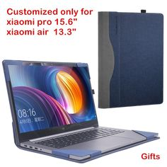 Customized Cover For Xiaomi Mi Notebook Pro 15.6 Air 13.3 Mibook Laptop Case Creative Design Screen Film Keyboard Cover Stylus  Price: 65.99 & FREE Shipping #computers #shopping #electronics #home #garden #LED #mobiles #rc #security #toys #bargain #coolstuff |#headphones #bluetooth #gifts #xmas #happybirthday #fun