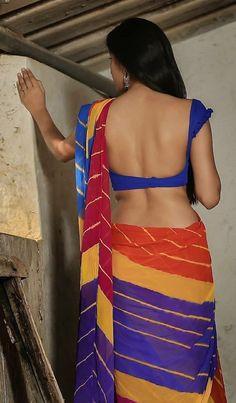 Beautiful Women Over 40, Beautiful Women Pictures, Beautiful Girl Indian, Most Beautiful Indian Actress, Beautiful Girl Image, South Indian Actress Photo, Bollywood Actress Hot Photos, Indian Actress Hot Pics, Beauty Full Girl