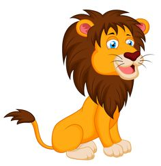 View album on Yandex. Cartoon Lion, Baby Images, Cartoon Images, Emoticon, Toddler Toys, Baby Cards, Views Album, Fireworks, Tigger