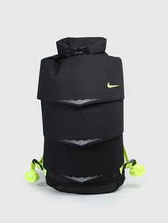 Men's Miami Dolphins Jarvis Landry Nike Aqua Limited Jersey