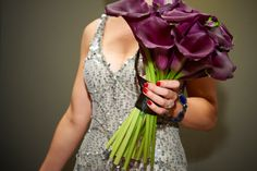 Flowers by Mary Jane Vaughan RSA House  London Wedding