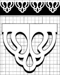 древнерусские орнаменты и узоры - Google Search