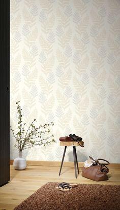#decor #homedecor #wallpaper