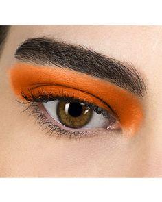 FLORMAR-Neon-Eyeshadow-3gr-New-Series-Bright-Color-Eye-Make-up