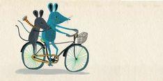 Animalarium: Wild Cycles