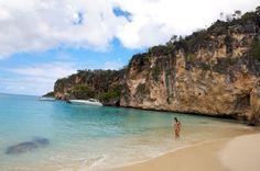 As 10 melhores ilhas do Caribe - Yahoo Finanças