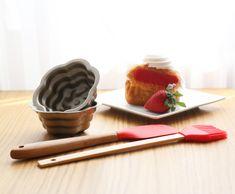 Chocolate Fondue, Panna Cotta, Pudding, Ethnic Recipes, Shop, Desserts, Dulce De Leche, Custard Pudding, Deserts