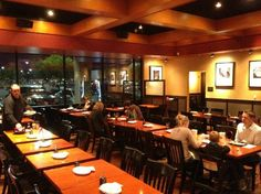 Pei Wei Asian Diner pictures - Google Search