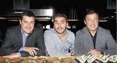 cocineros españoles famosos - Cerca amb Google