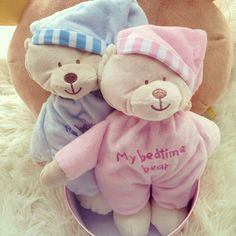 Cyber Monday 2016 Deals MXM 007 Animal Be...    http://e-baby-z.myshopify.com/products/mxm-007-animal-bear-baby-plush-bear-toy-soft-gift-for-baby-child-newborn-product-boy-girl-for-children-pink-and-blue?utm_campaign=social_autopilot&utm_source=pin&utm_medium=pin