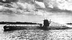 U-100, Sunk 17 March 1941 by British warships.