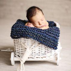 Newborn, uyuyanguzeller