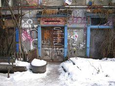 thriftshops in berlin