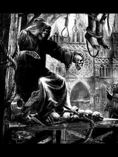 Grim Reaper А ты сделал ремонт в своем жилище ? Нет ? Тогда тебе к нам !!! http://stella-stroy-dv.ru