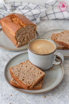 Food Cakes, Cupcake Cakes, Cupcakes, Sweet Desserts, Banana Bread, Food To Make, Cake Recipes, French Toast, Food And Drink